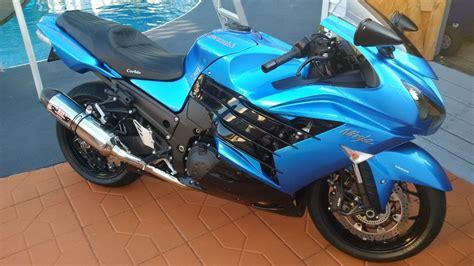 Island Kawasaki by 2005 Kawasaki Motorcycles For Sale In Rhode Island