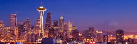 Of Seattle Cannabis Delivery In Washington Seattle Says Yes