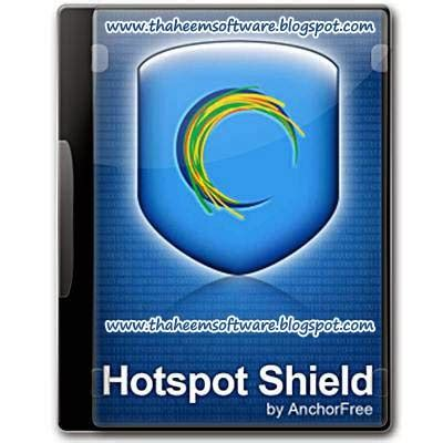 hotspot shield vpn 3 40 full version included crack hotspot shield vpn for android latest full version free