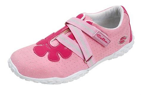 pink patterned shoes pink flower pattern cut shoes