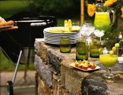 how to throw a backyard party how to throw the perfect outdoor party chameleonbeta