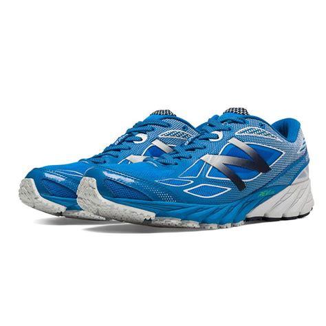 new balance mens running shoe new balance 870 v4 mens running shoes aw15 sweatband