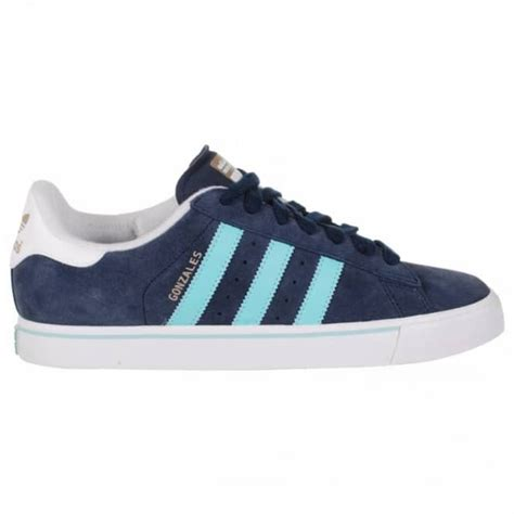 cus sneakers cus adidas shoes 28 images cus adidas shoes 28 images