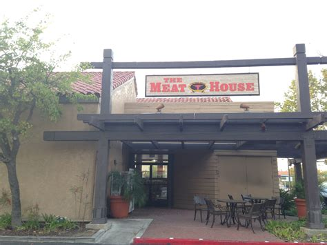 the meat house the meat house mission viejo eatdrinkoc