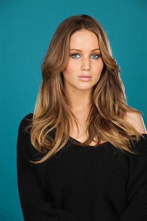 jennifer lawrence hair co or for two toned pixie jennifer lawrence fall hair color beauty brains