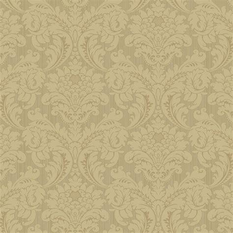 wallpaper gold and grey gray and gold wallpaper wallpapersafari