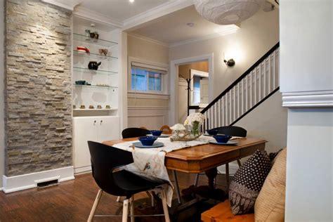 dining room wall designs decor ideas design trends