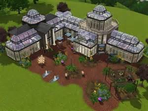 stones throw greenhouse venue   premium content