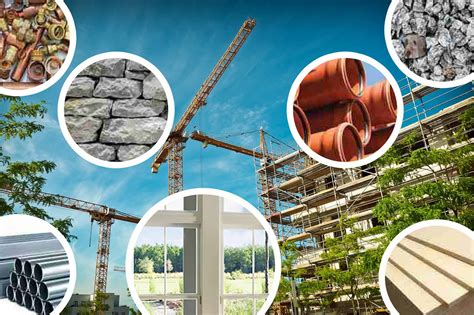 building materials  coastal construction bb purchase