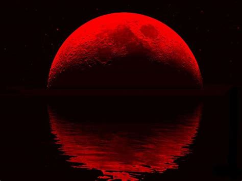 By The Light Of The Moon by Blood Moon Rising Ch 2 By The Light Of The Moon By Otonashikun On Deviantart