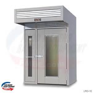 Single Rack Oven lbc lro 1e single rack oven electric