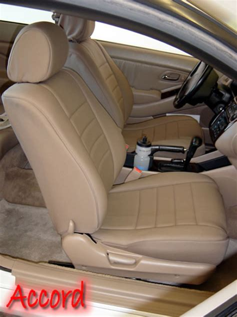 honda accord seat covers 2014 what differant between the 2014 and 2015 honda cr v