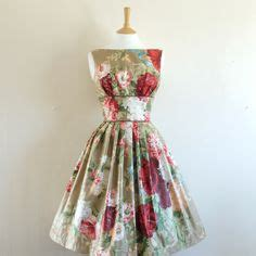 The Handmade Dress - 1000 images about creative dresses on paper