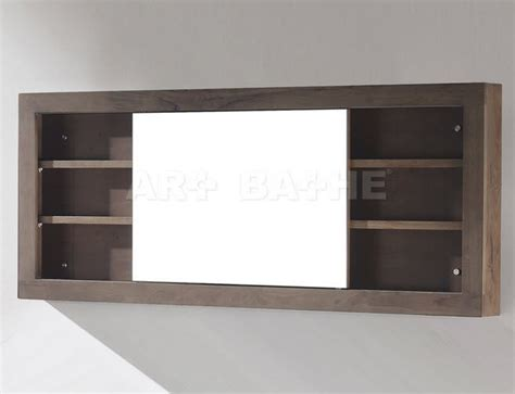 bathroom mirrors melbourne prepossessing 50 bathroom mirrors melbourne design
