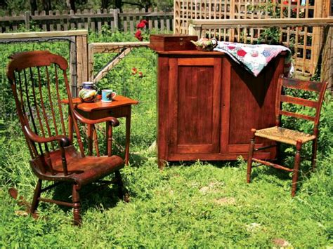 buying old house what to look for what to look for when buying old furniture diy