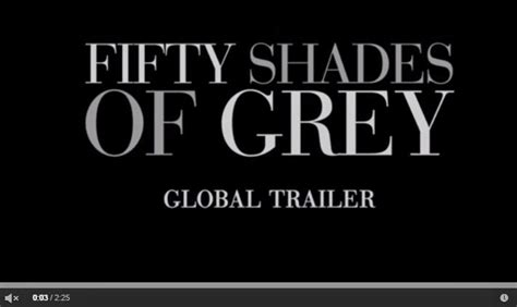 film fifty shades of grey wikipedia indonesia mengapa film fifty shades of grey dilarang blog iqrozen