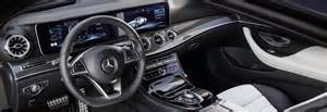 mercedes e class coupe price specs release date carwow