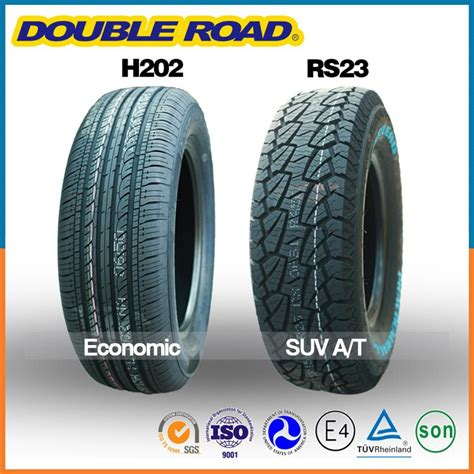 new cheap car tire 205 snoway winter car tires tyres bearway brand lanvigator new cheap 205 50r16 205 55 16 205