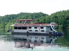 dale hollow house boat rental dale hollow lake boat rental deluxe pontoon for rent kentucky boat rentals burkesville