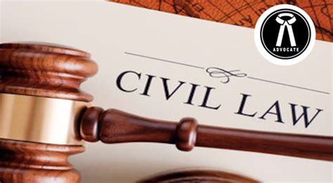 California Civil Court Search Civil Cases Images