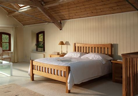 bedroom furniture oxford quercus oak oxford bed con tempo furniture