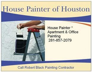 houston house painters the houston house painter craftsman bellaire tx 77401 281 857 2079