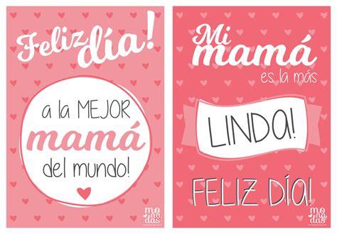 imagenes vintage dia de la madre gratis invitaciones imprimibles para el d 237 a de la madre