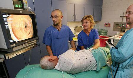 internistische gemeinschaftspraxis dr med engelhard dr