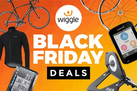 wiggle cycle black friday near miss of the day 62 overtaking national express coach