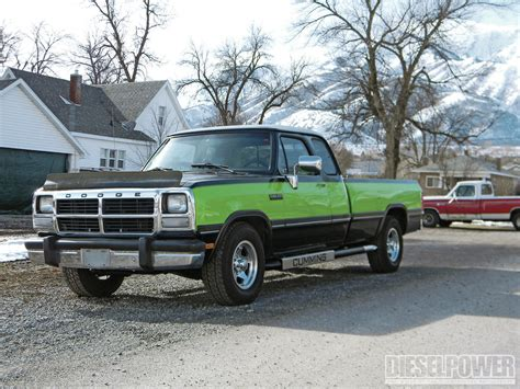 how cars work for dummies 1992 dodge d250 club parking system dodge d250 information and photos momentcar