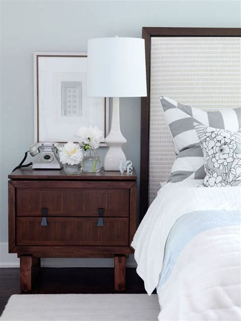 sarah richardson bedroom ideas headboard ideas from hgtv designers sarah richardson gris et tissus