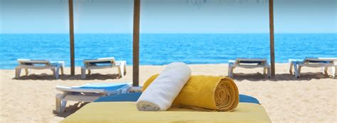 what are amenities amazing palomar hotel amenities c on what are amenities on