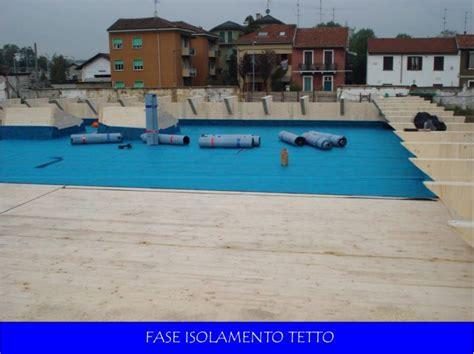 Prefabbricate Bolzano by Mskhome Bolzano Prefabbricate In Legno