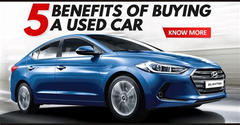 benefits  buying   car maxabout news