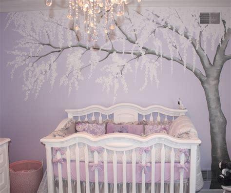 baby room ideas purple baby room ideas nurserybaby room wallpaper