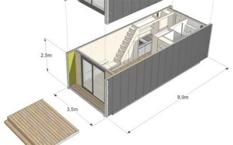 affitto appartamenti amsterdam economici arrivano le portatili in affitto