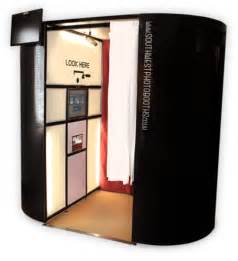 Photo booth hire exeter exeter photo booth hire south west photo