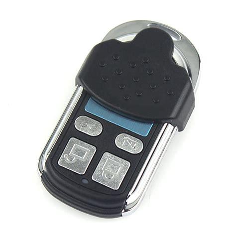 Alarm Mobil jual duplikat remot alarm mobil cloning remote 433 92mhz
