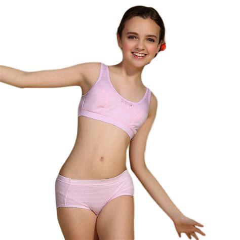 13yo underwear little girls underwear models images usseek com