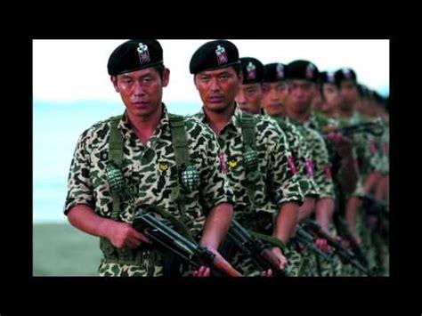 best war 2014 hd 71 into the top 5 korean war hd