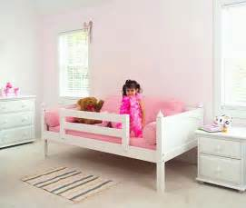 style kitchen cupboard doors: kids bedroom furniture here are some ideas of decorating bedroom kid