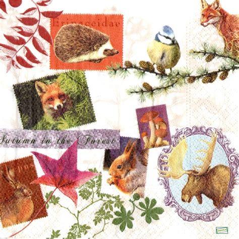Collage Papier Sur Bois by Serviettage D 233 Coupage Collage Pour Loisirs Cr 233 Atifs