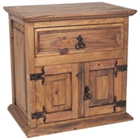 mexican bedroom furniture mexican pine bedroom furniture
