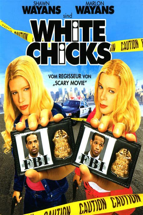 gute 3d filme für zuhause white dvd release date october 26 2004