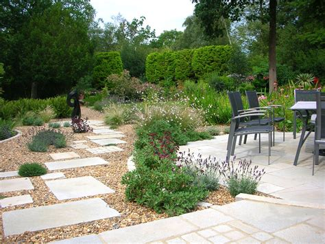 backyard gardening blog garden designs paving slabs patio design ideas