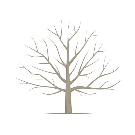 tree fingerprint template wedding tree s wedding wedding trees