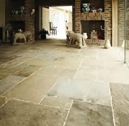 flagstone floor flagstone tile flooring design