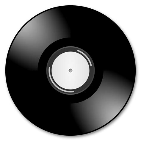 Which Are The Most Popular Size Vinyl Records - domain clip image vinyl records id