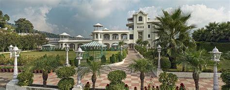 club mahindra shimla resort in kandaghat near shimla for a memorable family