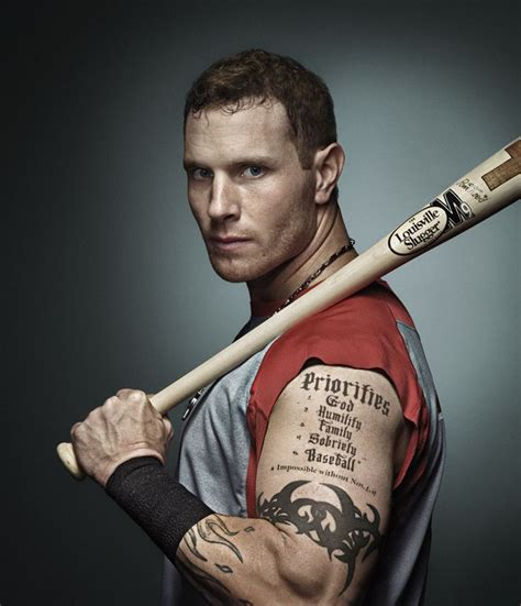 josh hamilton tattoos removed 194 best sports adventure images on